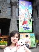2011.07.10 九族文化村-航海王:P1120534.JPG
