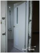 2013.01.10 房子衛浴+鋁門窗框:bathroom-15.jpg