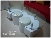 2013.01.24 房子all Part1:Furniture-05.JPG