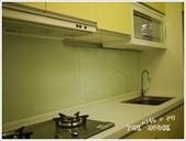 2013.01.25 房子all Part2:kitchen-19.JPG