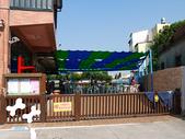 2014.09.06 鹿和訓犬中心:P1200321.JPG