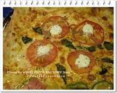 2014.12.01 Pizza Factory-公益店:Pizza-26.jpg