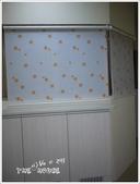 2013.01.17 房子-系統家具Part 2+窗簾Part1:curtain-03.jpg