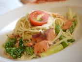 2014.01.04 麥多古堡音樂複合式餐廳:P1180948.jpg
