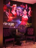 2014.10.10 mirage酒吧:P1200711.JPG