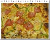 2014.12.01 Pizza Factory-公益店:Pizza-27.jpg