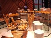 2010.09.17 in 馬來西亞:039-8普爾曼湖畔飯店-早餐.jpg