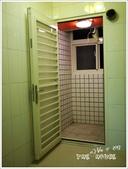 2013.01.10 房子衛浴+鋁門窗框:doors and windows-01.jpg