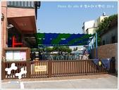 2014.09.06 鹿和訓犬中心:鹿和-02.jpg