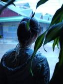 2011.04.08 in柬埔寨-吳哥窟:02-015-吳哥窟-guest  house-sam拍攝.JPG