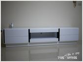 2013.01.24 房子all Part1:Furniture-06.JPG