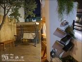 2015.12.13.初鍋物:初鍋物-05.jpg