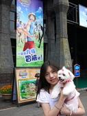 2011.07.10 九族文化村-航海王:P1120537.JPG