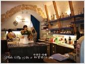 2012.07.07 希臘秘密旅行餐廳-中港店:希臘-36.jpg