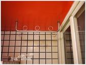 2013.01.17 房子-系統家具Part 2+窗簾Part1:doors and windows-24.jpg