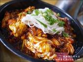 20171105 姜虎東678白丁烤肉:白丁-22.jpg