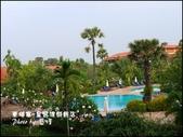 2011.04.10~11 柬埔寨&胡志明市:02-004-柬埔寨皇宮渡假飯店.jpg