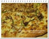 2014.12.01 Pizza Factory-公益店:Pizza-29.jpg