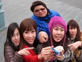 2012.02.24 韓國 Day2:02-194-by silvia jonson.JPG