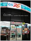 2012.02.24 韓國 Day2:02-060.jpg