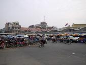 2011.04.03 柬埔寨-金邊&西哈努克:03-001-金邊中央市場也叫新市場.JPG