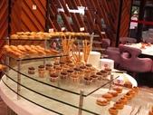 2010.09.17 in 馬來西亞:039-10普爾曼湖畔飯店-早餐.jpg