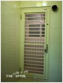 2013.01.10 房子衛浴+鋁門窗框:doors and windows-02.jpg