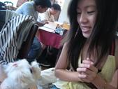 2009.07.12 法蔓咖啡餐廳:IMG_5751.JPG