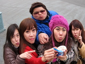 2012.02.24 韓國 Day2:02-195-by silvia jonson.JPG
