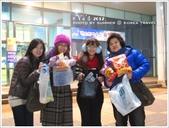 2012.02.24 韓國 Day2:02-061.jpg