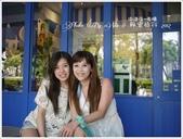 2012.07.07 希臘秘密旅行餐廳-中港店:希臘-38.jpg