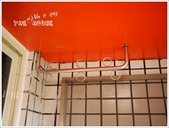 2013.01.17 房子-系統家具Part 2+窗簾Part1:doors and windows-25.jpg