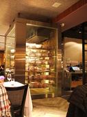 2014.02.18 MEATGQ STEAK橡木炙燒牛排館:P1190035.jpg