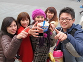 2012.02.24 韓國 Day2:02-196-by summer.JPG