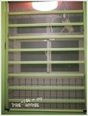 2013.01.10 房子衛浴+鋁門窗框:doors and windows-03.jpg