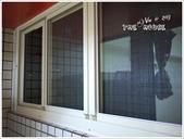 2013.01.14 房子油漆+鋁門窗玻璃:doors and windows-14.jpg