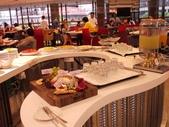 2010.09.17 in 馬來西亞:039-11普爾曼湖畔飯店-早餐.jpg