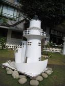 2009.06.03 紙箱王國 (東東芋圓):IMG_5177.JPG