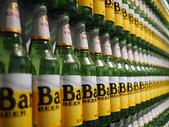 2015.11.29 酒卒-Bar:P1060483.JPG