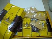2011.04.10~11 柬埔寨&胡志明市:07-001-吳哥窟-特產餅乾.JPG