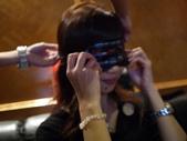 2010.03.20 婷單身趴:P1000637.JPG