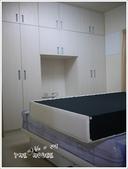 2013.01.24 房子all Part1:Furniture-08.JPG