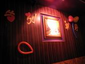 2009.02.28 小花告別單身趴:IMG_4037