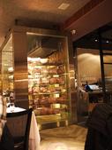 2014.02.18 MEATGQ STEAK橡木炙燒牛排館:P1190037.jpg