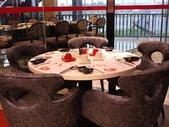 2010.09.17 in 馬來西亞:039-12普爾曼湖畔飯店-早餐.jpg