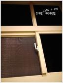 2013.01.10 房子衛浴+鋁門窗框:doors and windows-04.jpg