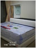 2013.01.24 房子all Part1:Furniture-09.JPG