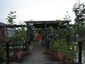 2008.05.24 宜蘭葫堤園:IMG_1331.jpg