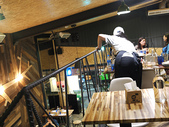 2014.11.19 Pizza Factory-公益店:P1210492.JPG