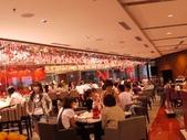 2010.09.17 in 馬來西亞:039-13普爾曼湖畔飯店-早餐.jpg